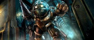 В GOG появились скидки до 80% — серия BioShock, Mafia и другие игры 2K Games по сниженным ценам