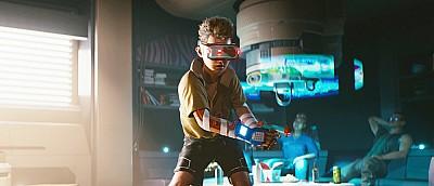 Разработчики Cyberpunk 2077 рассказали, кого из NPC нельзя будет убить