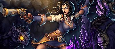 Халява: на PC бесплатно раздают ролевой экшен Torchlight. У игры очень высокие оценки в Steam и на Metacritic
