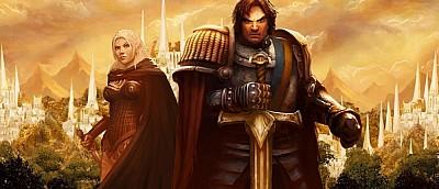 Халява: в Steam бесплатно раздают стратегию Age of Wonders 3, у которой 80% положительных отзывов