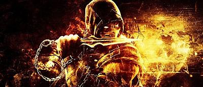 Фильм Mortal Kombat получит рейтинг для взрослых. В нем покажут фаталити