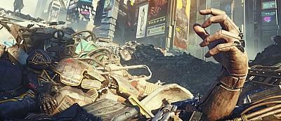 Линейные уровни и убогий рукопашный бой — журналисты рассказали о недостатках Cyberpunk 2077