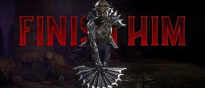 Главное за неделю: геймплей новой Modern Warfare, баг в Mortal Kombat 11 и Doom на терминале QIWI — видео