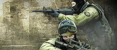 Моддер улучшил графику в Counter-Strike: Source — скриншоты