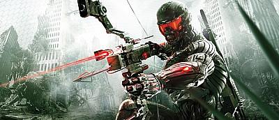 Crysis 3 запустили на RTX 2080 с трассировкой лучей и очень высокими настройками графики — видео