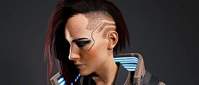 Разработчик Cyberpunk 2077 рассказал новые подробности — угон машин, стрельба в храме и многое другое