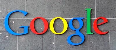 Родители назвали ребёнка в честь Google и получили от компании подарок