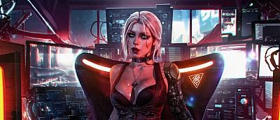 Российский художник Павел Бондаренко рисует отличные арты по S.T.A.L.K.E.R. 2, Cyberpunk 2077 и не только. Мы собрали лучшие его работы