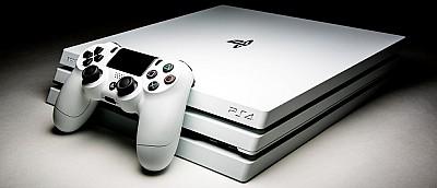 На PS4 вышла прошивка 6.72. Обновление снова «повышает быстродействие системы»