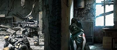На следующей неделе на PC бесплатно раздадут две игры, у которых 80% положительных отзывов в Steam