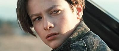 Джона Коннора в «Терминаторе: Темная судьба» сыграет актер из второй части. Появились новые подробности