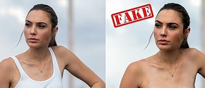 Приложение, раздевающее женщин догола, выставили на продажу за начальную цену в $30 тысяч