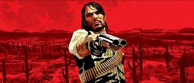 Слухи: Rockstar работает над ремейком первой Red Dead Redemption. Появились первые подробности