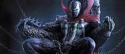 Создатель «Спауна» рассказал, при каком условии согласился, чтобы его персонажа добавили в Mortal Kombat 11