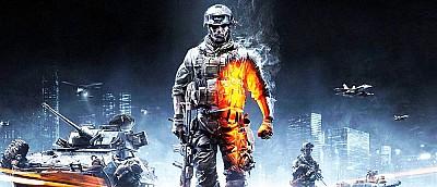 В Origin началась распродажа шутеров на ПК со скидками до 85% — Battlefield 5, Anthem, Star Wars: Battlefront 2 и другие игры