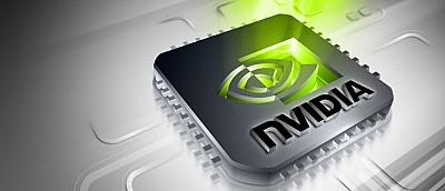 В драйверах Nvidia обнаружили опасные уязвимости. Компания просит немедленно обновить их