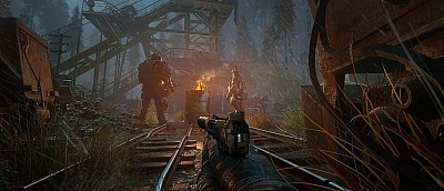 Скидки в Steam — Sniper: Ghost Warrior 3, Prototype 2, Heroes of Might and Magic и многое другое