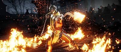Metro Exodus, Mortal Kombat 11, The Division 2 и другие игры распродают сейчас в PS Store