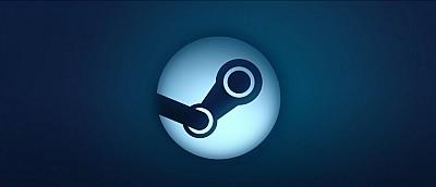 Россиянин рассказал об опасной уязвимости в Steam, которую до сих пор не исправили
