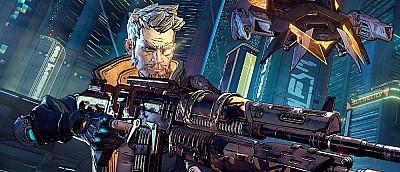 Фанаты призывают бойкотировать Borderlands 3 — издатель игры отправил частных сыщиков в дом ютубера