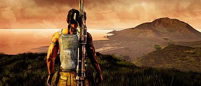 В августе в Steam выйдет RPG с открытым миром, в которой будет более 100 концовок