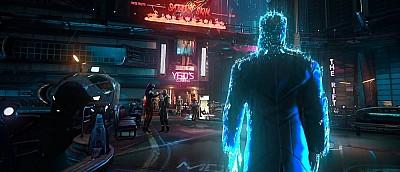Вышел трейлер Gamedec — сюжетной киберпанк-RPG для PC, которая выглядит не хуже Cyberpunk 2077