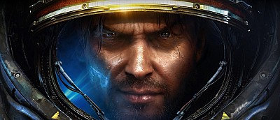 Activision Blizzard потеряла интерес к серии StarCraft