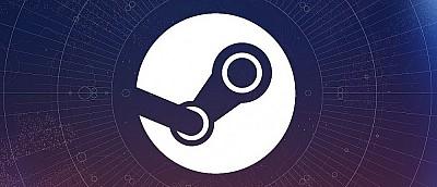 Destiny 2 исчезнет из Battle.net, как только появится в Steam