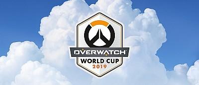 «Blizzard установила самые идиотские правила» — сборная Румынии по Overwatch снялась с Чемпионата Мира