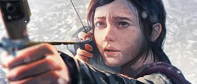 Uncharted 3 и The Last of Us запустили на ПК при помощи новой версии эмулятора PS3
