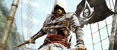В Steam началась распродажа игр серии Assassin's Creed