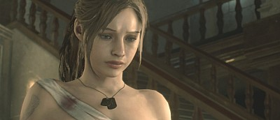 Capcom начала набор команды для тестирования новой Resident Evil в США