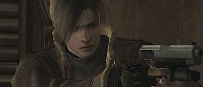 Геймер убил одного из сильнейших боссов Resident Evil 4 с помощью двери, на это ушло 2 часа