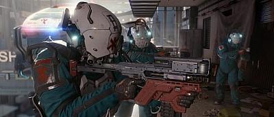 Сюжет Cyberpunk 2077 будет ориентирован на взрослую аудиторию и затронет «сложные вопросы»