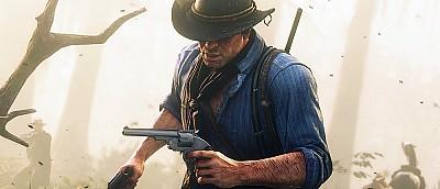 Пользователь Reddit сообщил дату, когда могут представить Red Dead Redemption 2 для ПК