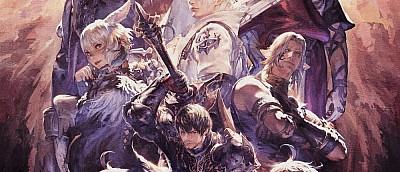 Обзор Final Fantasy XIV — реальная альтернатива World of Warcraft?