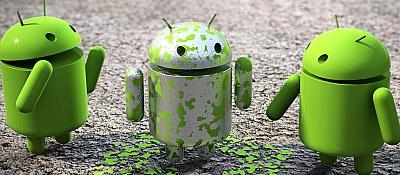 Халява: семь игр можно скачать бесплатно в Google Play — стратегия, головоломки и экшены