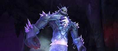 Геймер в одиночку убил сложного босса в World of Warcraft. На это у него ушло 4 часа