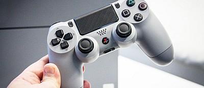 Слух: стала известна дата, когда Sony может показать PlayStation 5 и игры для нее