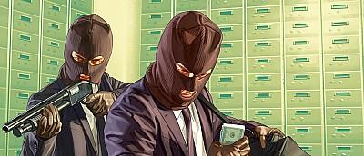 Стример с окровавленным лицом рассказал в Twitch, что его ограбили и забрали у него деньги