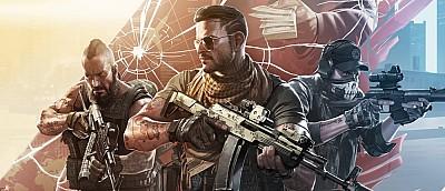 Халява: в Steam стал бесплатным военный шутер Hired Ops, в котором более 80 видов оружия