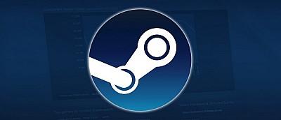 Valve заблокировала разработчика, который выпустил более 160 DLC к своим играм