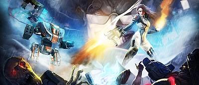 96% положительных отзывов в Steam — вышел новый шутер от авторов Max Payne и Prey