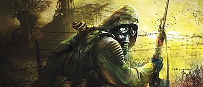 S.T.A.L.K.E.R. 2 могут показать на Gamescom 2019. Сотрудник GSC опубликовал тизер