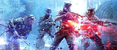 Скидки до 90% — в Origin распродают Battlefield 5, Anthem, FIFA 19 и другие игры для ПК