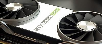 Глава Nvidia назвал безумием покупку видеокарты без трассировки лучей