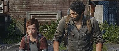 Создатели эмулятора PS3 показали прогресс в оптимизации The Last of Us и других игр на PC