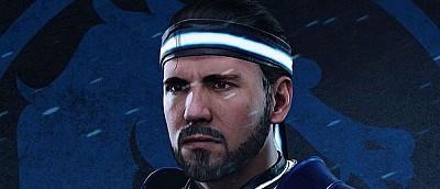 У игроков в Mortal Kombat 11 «пригорело» от новой озвучки Саб-Зиро. Да, она настолько плохая