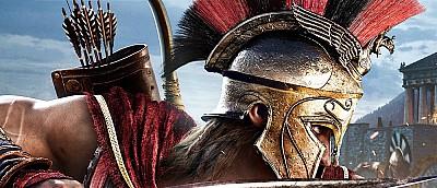 Ubisoft распродает Ultimate-издания AC Odyssey, The Division 2 и других игр на ПК