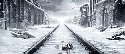 Появились скриншоты и дата выхода первого дополнения для Metro Exodus